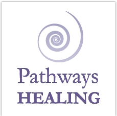 Pathways Healing