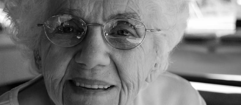 macular degeneration eye test 3for1 glasses oakville