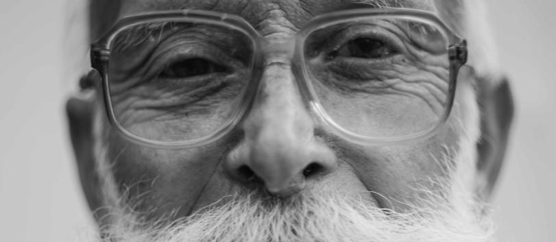 macular degeneration eye test oakville