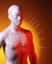 Acupuncture for PMS and Menopause